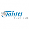 Tahiti Tourisme Supports the 2014 Liberty Challenge