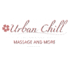 Urban Chill Massage Supports 2014 Liberty Challenge