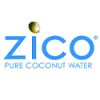 Zico the Official Coconut Water of the 2013 Liberty Challenge
