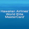 Hawaiian Airlines World Elite MasterCard Koa Partner for 2014 Liberty Challenge