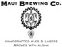 Maui Brewing Supports the 2015 Liberty Challenge