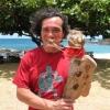 Tommy Cheng: Storyteller