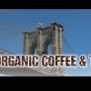Brooklyn Organic Coffee and Tea Truck