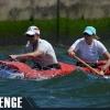 The Challenge: Seawalls