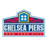 Chelsea Piers Supports the 2014 Liberty Challenge