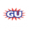 Gu Energy Gel Sponsors the 2012 Liberty Challenge