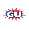 Gu Energy Gel Sponsors the 2012 Liberty Challenge