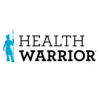 Health Warrior Supports the 2014 Liberty Challenge