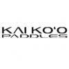 Kai Ko'o Paddles Supports the 2015 Liberty Challenge