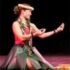Kaina Quenga: Polynesian Dance