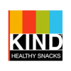 KIND Healthy Snacks the Official Nutrition Bar of the 2013 Liberty Challenge