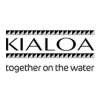 Kialoa Supports the 2014 Liberty Challenge
