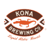 Kona Brewing Company Ohia Sponsor for 2014 Liberty Challenge