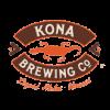 Kona Brewing Company Ohia Sponsor for 2014 Liberty Challenge