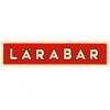Larabar sponsors the 2012 Liberty Challenge