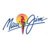 Maui Jim Sunglasses Supports the 2013 Liberty Challenge