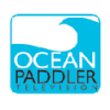 Ocean Paddler TV to Broadcast the Hawaiian Airlines Liberty Challenge
