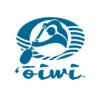 Oiwi Supports 2012 Liberty Challenge
