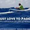 Liberty Film 2012: I Just Love to Paddle