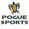 Pogue Sports Supports Liberty 2012