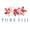 Pure Fiji Supports the 2014 Liberty Challenge