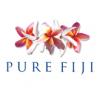 Pure Fiji Supports the 2014 Liberty Challenge
