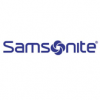Samsonite Supports the 2015 Liberty Challenge