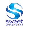 Sweet Waterwear Supports 2012 Liberty Challenge