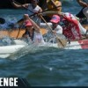 The Challenge: Water Quality