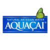 Aquacai Water Supports the 2013 Liberty Challenge