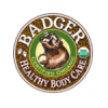 Badger Balm Supports the 2013 Liberty Challenge