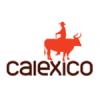 Calexico: Taco Cart