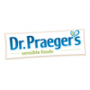 Dr. Praeger's Supports the 2013 Liberty Challenge