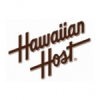 Hawaiian Host Supports the 2013 Liberty Challenge