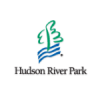 Park Partners – Hudson River Park