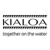 Kialoa Supports the 2013 Liberty Challenge