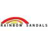 Rainbow Sandals Supports the 2013 Liberty Challenge