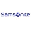 Samsonite Supports the 2013 Liberty Challenge