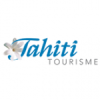 Tahiti Tourisme Supports the 2013 Liberty Challenge