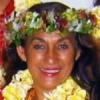 Vicky Holt-Takamine & Pua Ali'i 'Ilima