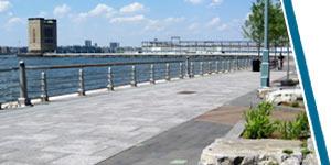 pier26uplands