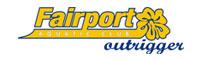 Fairport Aquatic Club