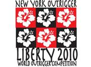 liberty2010