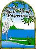 Hanalei North Shore Properties