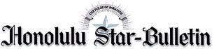 Star Bulletin