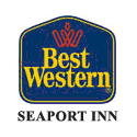 Best Western Seaport Inn