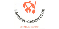 Lahaina Canoe Club