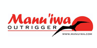 Manuiwa Outrigger