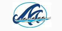 Marina del Rey OCC