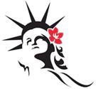 Hawaiian Airlines Liberty Challenge